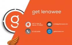 Get Lenawee