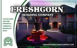 Freshcorn Building Company