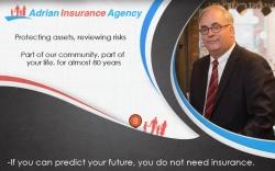 Adrian Insurance Agency