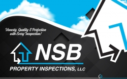 NSB Property Inspections LLC