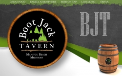 Boot Jack Tavern