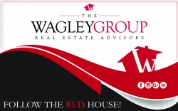 The Wagley Group Real Estate Advisors