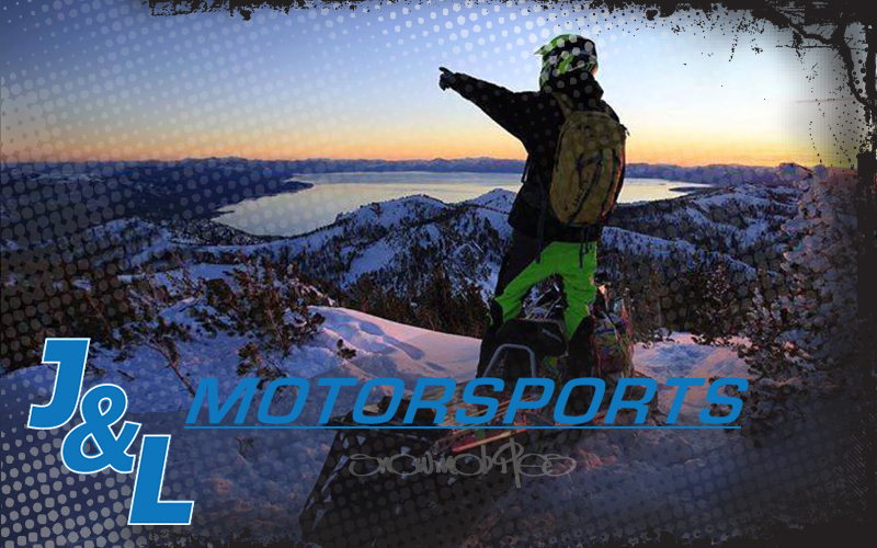J & L Motorsports - 7811 E Monroe Rd, Tecumseh, MI - Hours ...