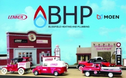 Blissfield Heating and Plumbing