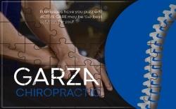 Garza Chiropractic