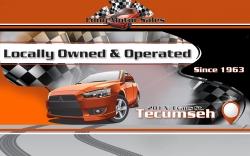 Long Motor Sales