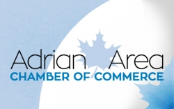 Adrian Area Chamber of Commerce