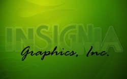 InSIGNia Graphics