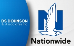 DS Johnson & Associates Inc. - Nationwide Insurance