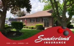 Sunderland Insurance