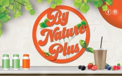By Nature Plus