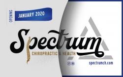 Spectrum Chiropractic & Health