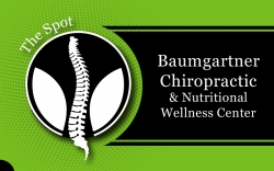 The Spot: Baumgartner Chiropractor & Nutritional Wellness Center