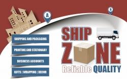 ShipZone