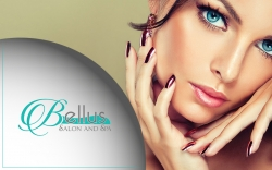 Bellus Salon & Spa