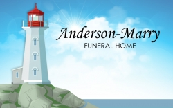 Anderson-Marry Funeral Home (Tecumseh)