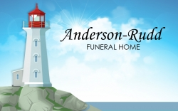 Anderson-Rudd Funeral Home