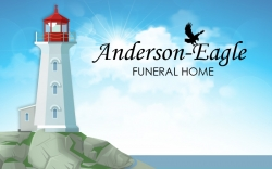 Anderson-Eagle Funeral Home (Hudson)