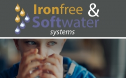 IronFree & SoftWater Systems