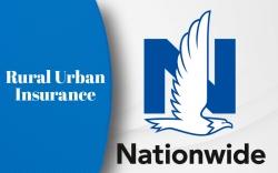 Rural Urban Insurance