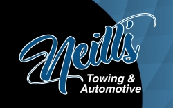 Neills Towing & Automotive