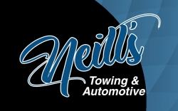 Neills Towing & Automotive