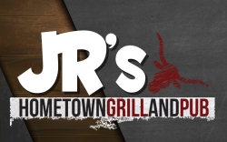 JR's Hometown Grill and Pub