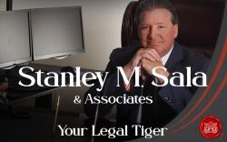 Stanley M. Sala & Associates