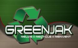 Greenjak