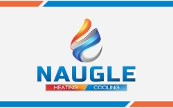 Naugle Heating & Cooling LLC