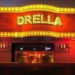 Call-me-Drella-Nightclub-Munich