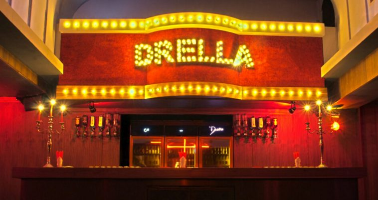 Call-me-Drella-Nightclub-Munich