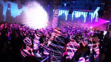 neuraum-disco-club-munich-party