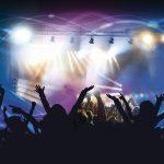 live-concert-best-night-clubs-munich