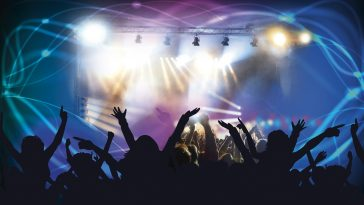 live-concert-best-night-clubs-munich