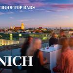 Best-Rooftop-Bars-in-Munich