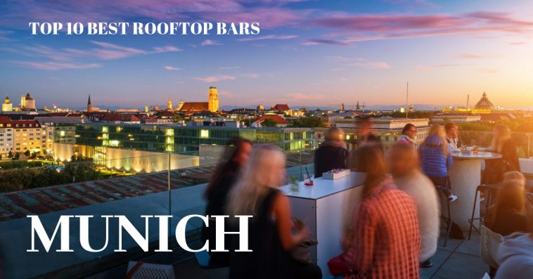 Best-Rooftop-Bars-in-Munich