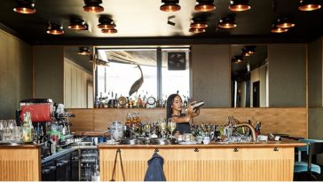 The-Flushing-Meadows-Bar-Open-Munich-Amsterdam