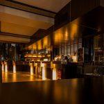 Top-Piano-Jazz-Bar-In-Munich