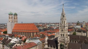 Munich-Best-Night-Tours-2018