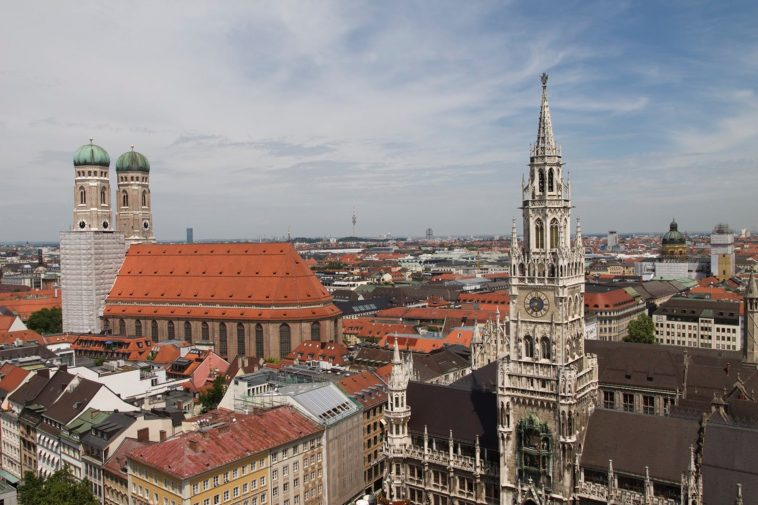Munich-Best-Night-Tours-2018
