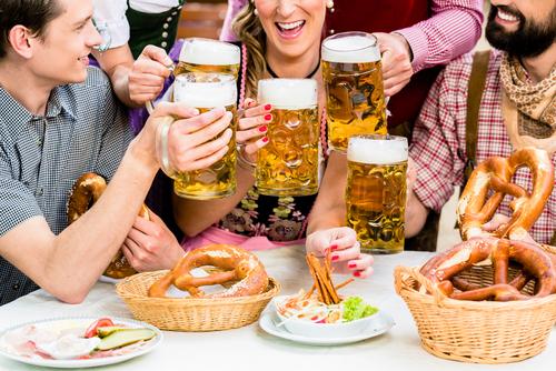 beer-tour-munich