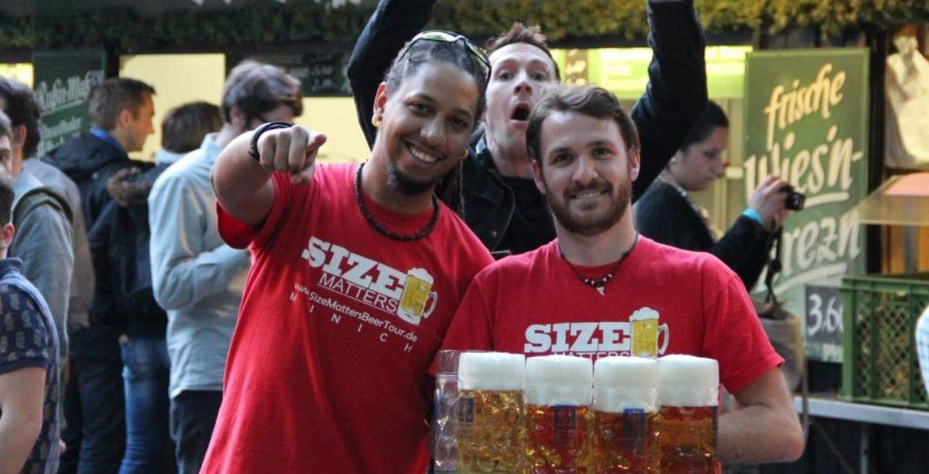 size-matter-beer-tour-munich