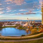 Top-5-Instagram-Worthy-Spots-In-Munich
