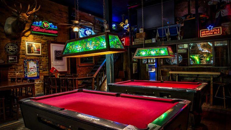 sports-bar-munich