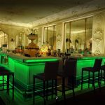 Top-10-Nightlife-Experience-In-Schwabing