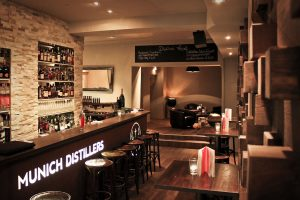 distillers-bar-schwabing