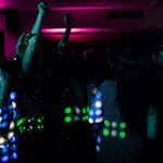 nightlife-stock-photo