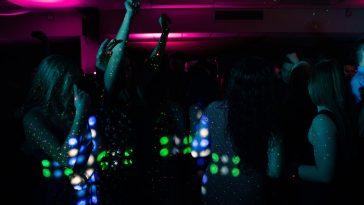 nightlife-stock-photo