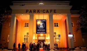 park-cafe-maxvorstadt